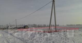 Продам земельный участок площадью 15 соток в с. Грибское Благовещенский. 15 000 кв.м., собственность, электричество, вода, от частного лица (собствен...