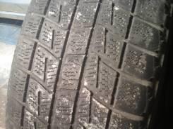 Bridgestone Blizzak Revo1. Летние, износ: 30%, 2 шт