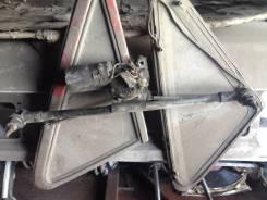 Мотор стеклоочистителя. Opel Kadett