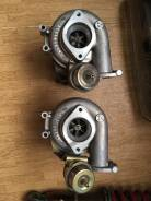 Турбина. Nissan GT-R Nissan Skyline, ER33, ER32, ER34, HR30, HR34, BNR34, HR33, HR32, BNR32, HR31, ECR32, ENR33, ENR34, HCR32, HNR32, BCNR33, ECR33 Дв...