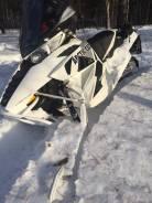 Arctic Cat Procross XF 1100 Turbo Snopro Limited. исправен, есть птс, с пробегом