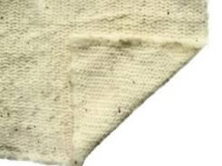 Салфетки и технические ткани.
