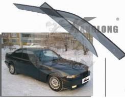 Ветровик. BMW 3-Series, E36. Под заказ