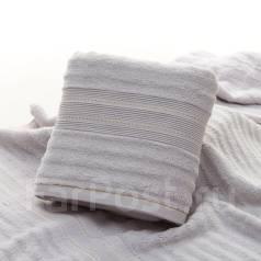 Полотенца банные.