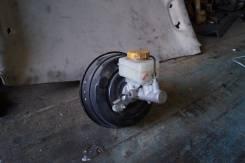 Цилиндр главный тормозной. Subaru Legacy, BL, BP