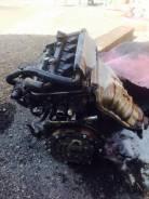 Двигатель. Toyota Prius, NHW20 Двигатель 1NZFXE