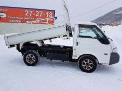 Nissan Vanette. Продатся грузовик Ниссан Ваннете, 1 999 куб. см., 2 000 кг.