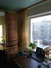 3-комнатная, улица Набережная 22Б. Бумагина, частное лицо, 59 кв.м.