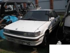 Toyota Sprinter. AE91, VENZIN 1500 CM3 5AF