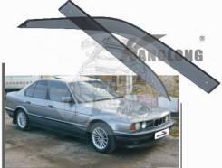 Ветровик. BMW 5-Series, E34. Под заказ