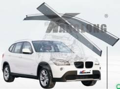 Ветровик. BMW X1, E84. Под заказ