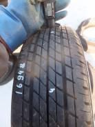 Firestone FR 10. Летние, износ: 10%, 4 шт