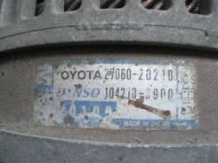 Генератор. Toyota Kluger V, MCU20, MCU25 Toyota Windom, MCV30 Toyota Harrier, MCU35, MCU36, MCU31, MCU30 Toyota Camry, MCV31, MCV30 Lexus: RX330, ES33...