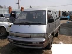 Toyota Master Ace Surf. CR30, DIZEL 1998 CM3 2CT