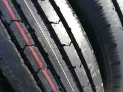 Bridgestone Duravis. Летние, 2014 год, без износа, 4 шт