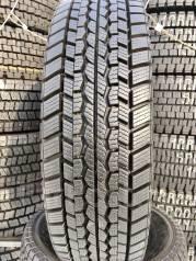Dunlop SP LT 01. Всесезонные, 5%, 1 шт