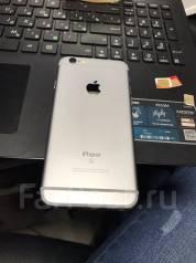 Apple iPhone 6s. Б/у, 64 Гб, Серый