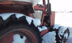 МТЗ 082. Трактор беларусь