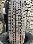 Bridgestone W965 (2 LLIT.), 145 R12 L T