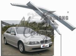 Ветровик. BMW 5-Series, E39. Под заказ