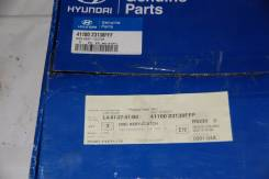 Диск сцепления. Hyundai ix20 Hyundai Solaris Hyundai i30 Kia cee'd Kia Rio Kia Venga