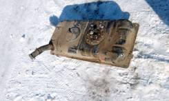 Бак топливный. ГАЗ Газель ГАЗ 2217