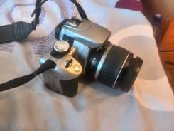 Canon. 8 - 8.9 Мп
