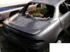 Toyota Corolla Ceres. AE100, VENZIN 1500 CM3 5A