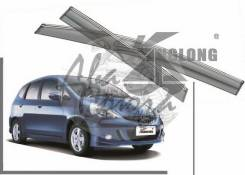 Ветровик. Honda Jazz, GD1 Honda Fit, GD1. Под заказ