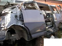 Toyota Grand Hiace. KCN16, DIZEL 3000 CM3 1KZ