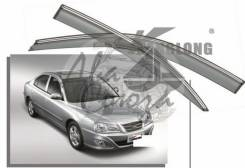 Ветровик. Hyundai Elantra, HD Hyundai Avante, HD Двигатели: G4GF, G4FC, D4FB, G4GC, L4FA. Под заказ
