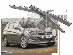 Ветровик. Hyundai i40, VF Двигатели: D4FD, G4FD, G4NC. Под заказ