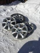 Bridgestone FEID. 6.0x16, 4x100.00, ET53, ЦО 70,0мм.