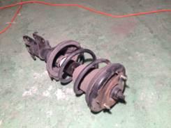 Амортизатор. Honda Integra, DC5 Двигатель K20A