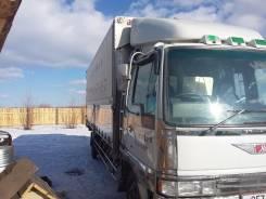Hino Ranger. Продается грузовик , 6 800 куб. см., 5 000 кг.