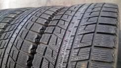 Bridgestone Blizzak Revo2. Зимние, без шипов, 2007 год, износ: 30%, 4 шт