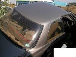 Toyota Cresta. GH80, VENZIN 2000 CM3 1G