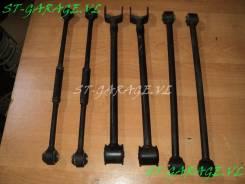 Рычаг подвески. Toyota Celica, ST202 Toyota Carina ED, ST202, ST200 Toyota Corona Exiv, ST200, ST202 Toyota Curren, ST206, ST208