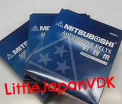 Ремень ГРМ. Mitsubishi Minicab, U42V, U41V Mitsubishi Bravo, U41V, U42V Mitsubishi Minica Toppo, H27A, H22A Mitsubishi Minica, H22A, H27A
