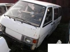 Nissan Vanette. VENZIN 1500 CM3 A15