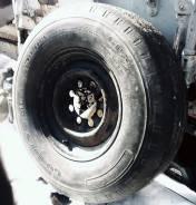 Goodyear Vector 3. Всесезонные, износ: 40%, 2 шт