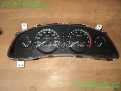 Спидометр. Toyota Carina ED, ST202, ST203, ST205 Toyota Corona Exiv, ST203, ST202, ST205 Двигатель 3SGE