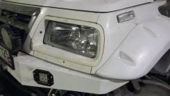 Ободок фары. Suzuki Escudo
