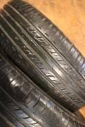 Bridgestone Sneaker. Летние, 2011 год, износ: 10%, 2 шт