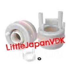Фильтр топливный. Nissan X-Trail, T31R, T31, NT31, TNT31 Двигатели: MR20DE, QR25DE