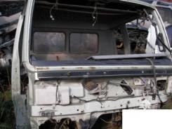 Ford Ranger. DIZEL 8000 CM3 J08CTA