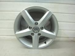 Диски колесные. Volkswagen Golf Volkswagen Jetta. Под заказ