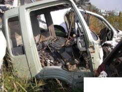 Ford Ranger. FD3HLA, DIZEL 7400 CM3 H07D