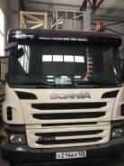 Scania. Продается автовышка Skania, 13 000 куб. см., 50 м.