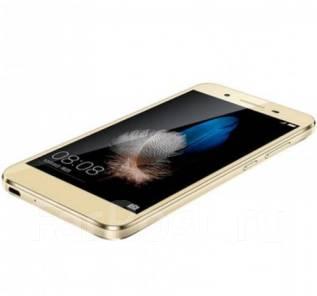 Продам Huawei Enjoi 5S. Новый